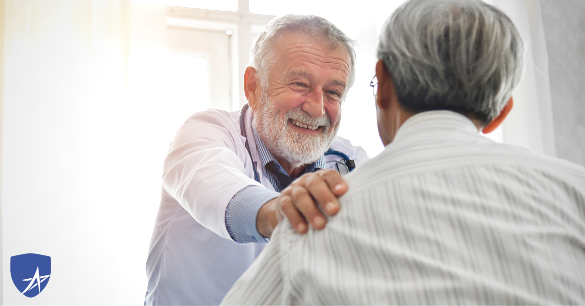 Rheumatoid Arthritis and Medicare… What Do You Need to Know?