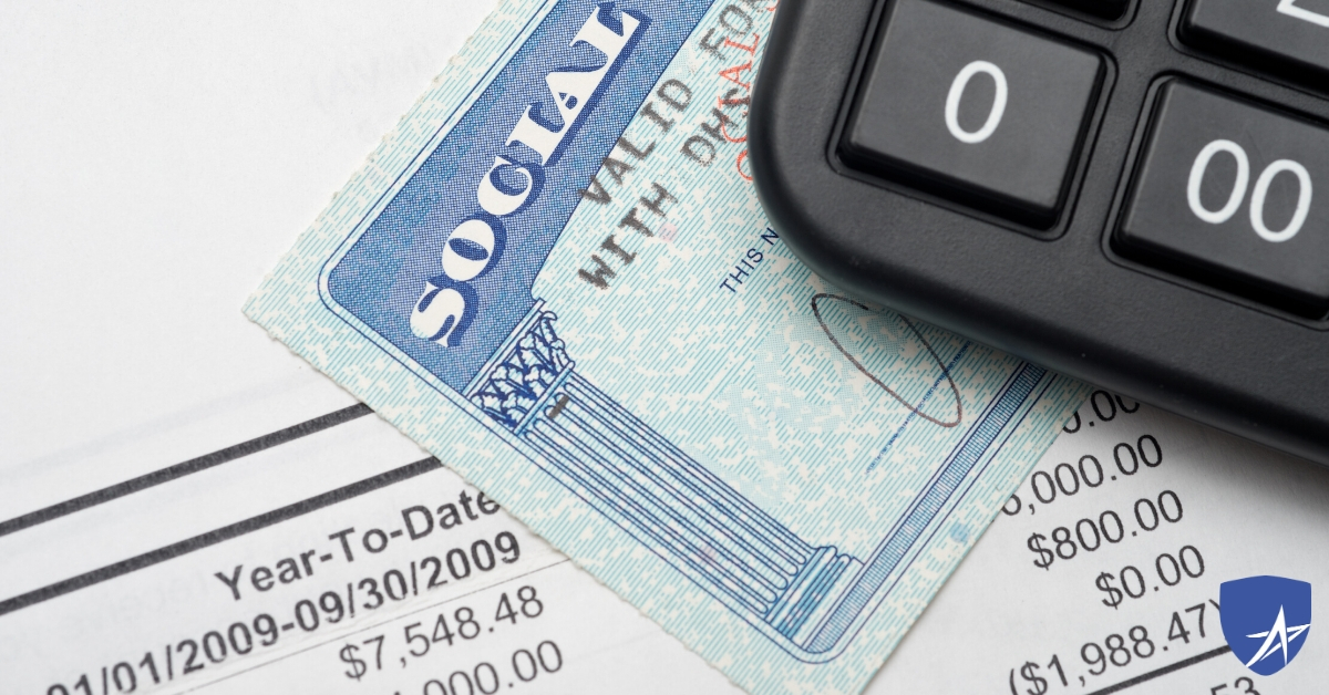 When Is The Best Time To Apply For Social Security Benefits?
