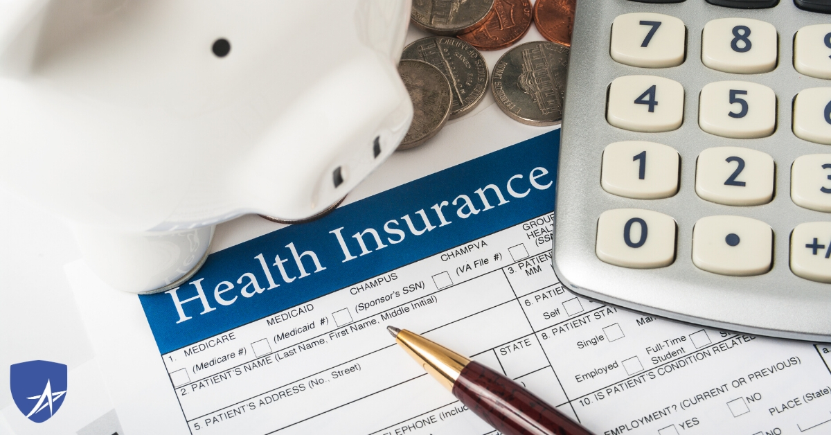 Medicare vs Medicaid vs Medigap: What's the Difference?
