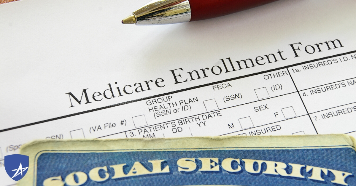 How to Know If You Are Eligible for Medicare